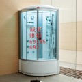 上海黄浦区整体淋浴房维修安装销售63185692