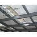 LOFT钢结构阁楼板,LOFT钢结构夹层楼板
