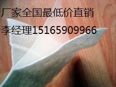 太原防渗土工膜,太原防渗土工膜价格,太原防渗膜厂家