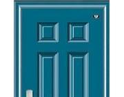 不锈钢门 (4)