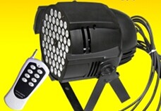 舞台灯进口清关公司LED灯进口清关公司节能灯进口清关灯管进口