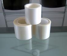 供应玻璃二从强化防酸膜,OGS泡酸制成保护膜