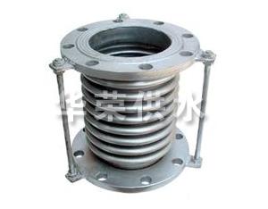 黑龙江省双向波纹补偿器波纹补偿器不同的材质.应用2013年度先进单位厂家