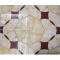 客厅厨房卫生间瓷砖 抛晶砖地砖300*300