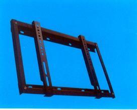 平板电视机壁挂架批发15076611605
