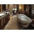 酒店大理石地板砖酒店水磨石地坪学校水磨石地板砖学校水磨石地坪