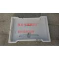 供应优质电缆沟盖板模具,电缆沟盖板塑料模具