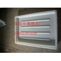 供应优质信号盖板模具,信号盖板塑料模具