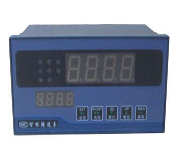 SLRB HSRB智能温差变送控制仪