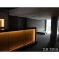 木丝板纤维板精品水泥装饰板VIVA木丝水泥板绿活功能型地板