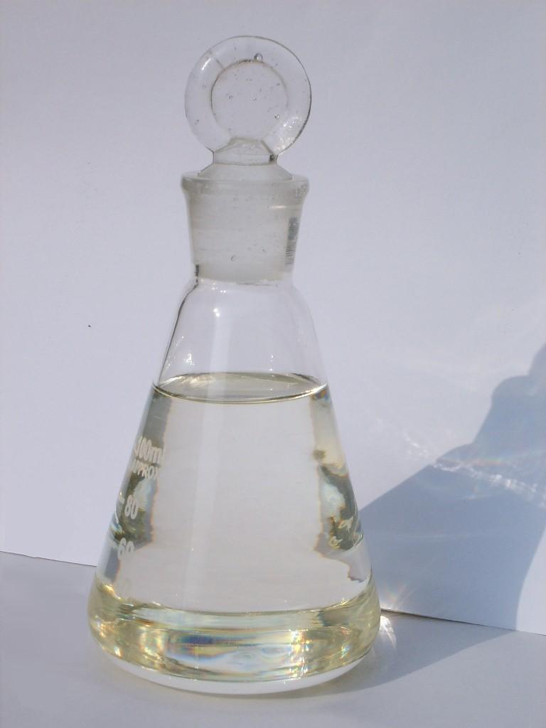 纳米隐龙氧化铝无色透明
