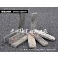 北京老砖坊旧砖青砖片LZQ-2405525T单品