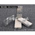 老砖坊旧砖仿古青砖片LZQ-24011525T单品日本砖