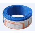 厂家广东华洋电缆 直销批发阻燃电线ZBBV 纯铜芯 国标电线