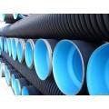 PE管和复合管道市政排水管道中的应用,百牛塑胶ppr冷热水管