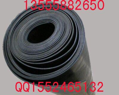 黑龙江抗撕拉橡胶板哈尔滨高弹橡胶板/减震胶板/韧性橡胶板大全