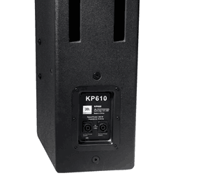 2.4G电教室无线咪扩音系统BX-701G秦安县独家总经销
