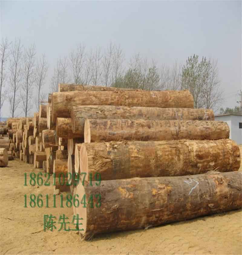 铁杉板材金华市加工厂直销45*150规格