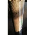 钢丝网-假山专用钢丝网-假山用抹墙网-安平宏乐丝网厂