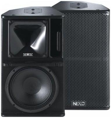 PS15R2 经典的音箱