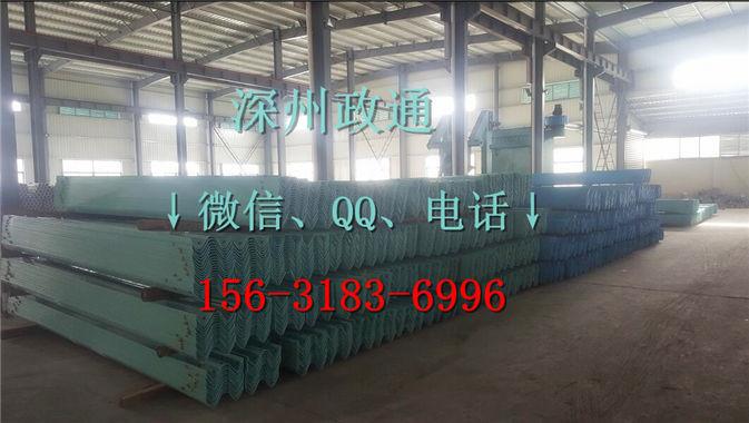 湘潭高速公路护栏板生产厂家