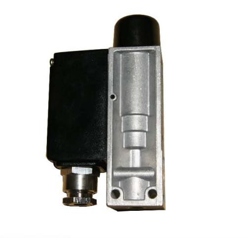 压力控制器D505/8D压力开关上海中和自动化仪表