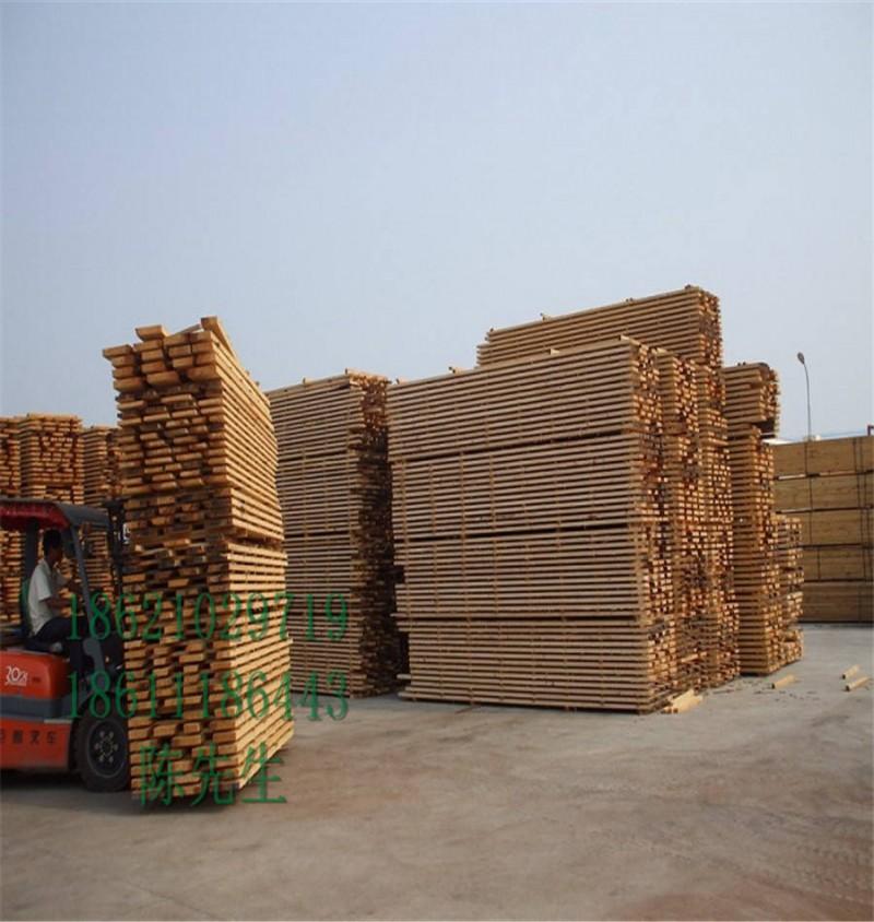 铁杉40*140板材