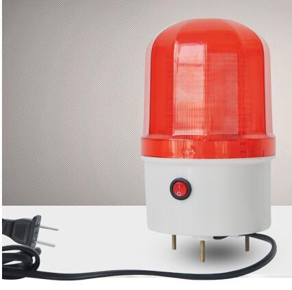 停电断电声光报警器 断电报警器价格