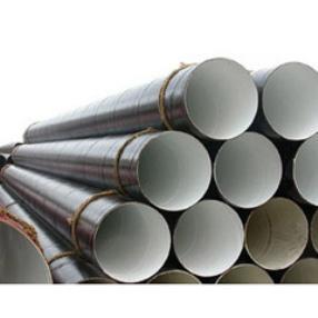 河北涛发管业专业生产3PE防腐钢管专业品质值得信赖