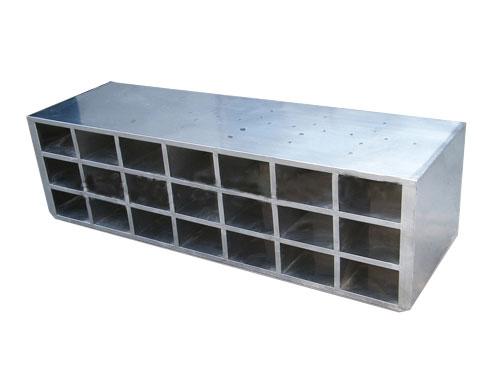 不锈钢更鞋柜,不锈钢更衣柜,不锈钢文件柜