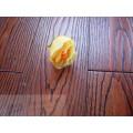 木地板实木 仿古地板浮雕久红地板(风调雨顺)仿古实木地板
