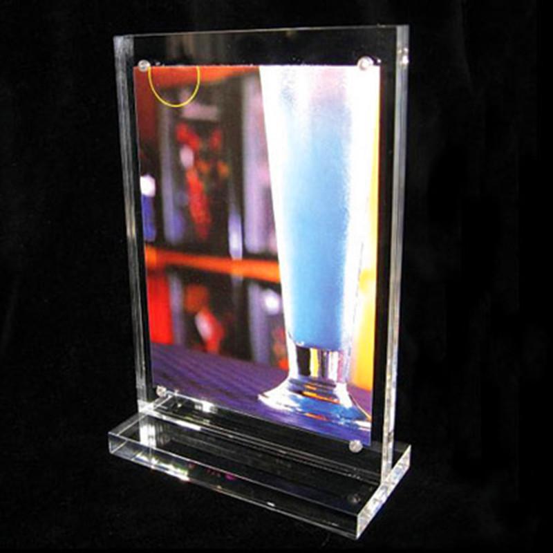 宏威UV喷绘打印,亚克力印刷,喷绘