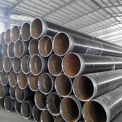 螺旋生产设备'制造各种规格