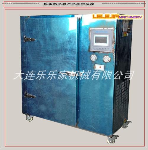 海参烘干机,海参烘干技术,海参加工工艺15840922628