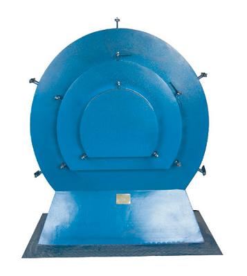 STT-980 硅芯管冷弯曲半径试验器