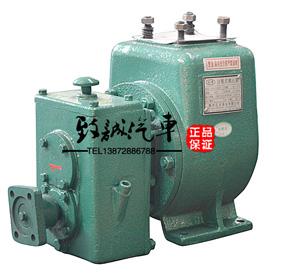 东风5吨洒水车水泵厂家直销价格更优惠