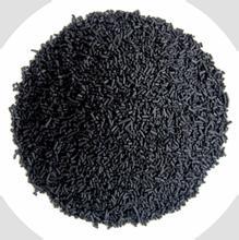 浙江众科供优质高效柱状活性炭