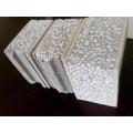 深圳轻质隔墙板  防火板 隔音板  环保 节能 工期短