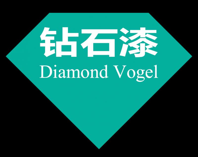加盟钻石油漆品牌商机无限
