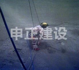 晋州市水泥库清库公司 欢迎您来电咨询