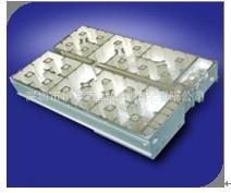 HAS-锌置换 锌置换溶液是专门针对铝材及铝合金表面