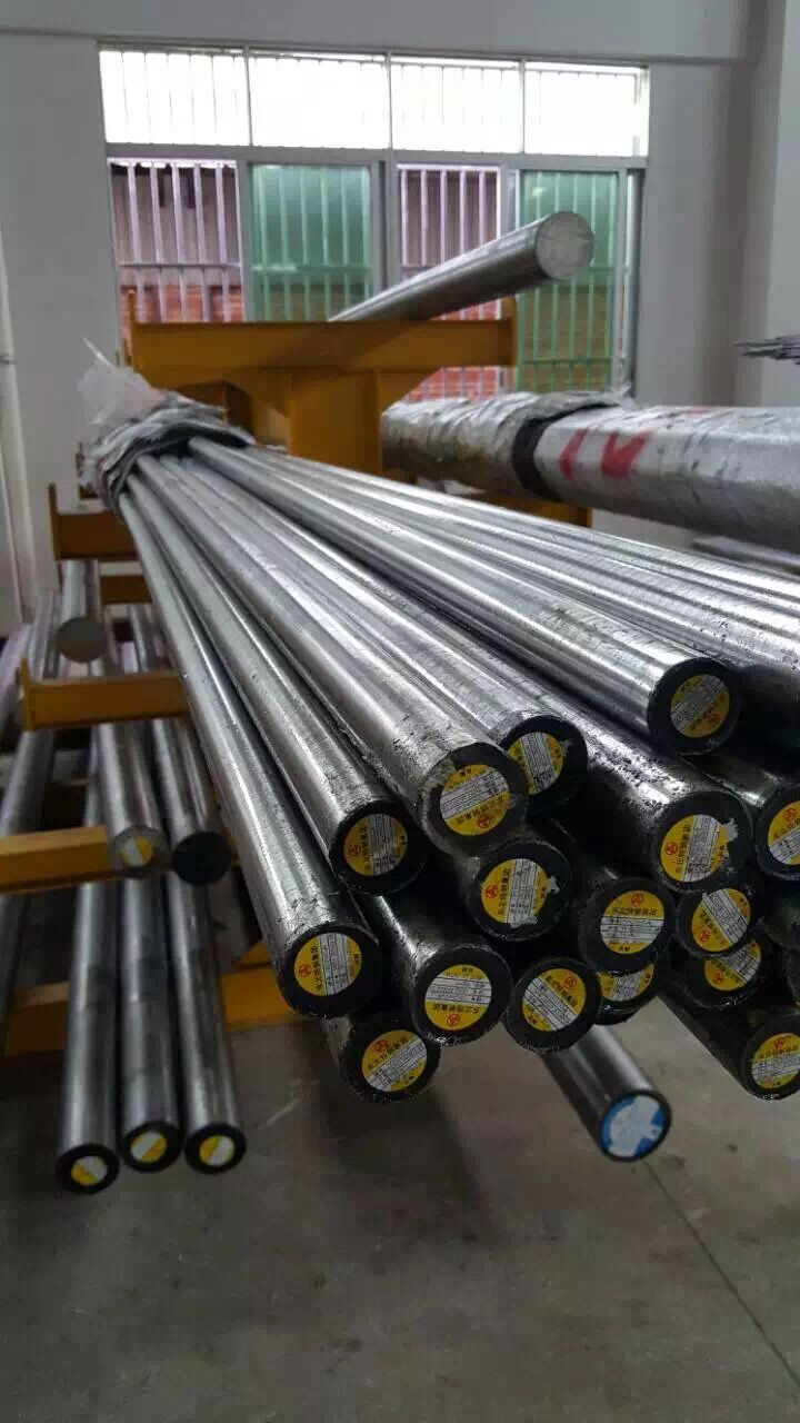 进口ASP23粉末高速钢 ASP23高速钢预硬板材价格优惠
