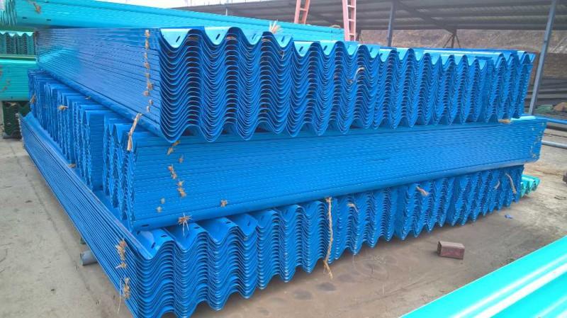 山西省大同市波形护栏|高速公路护栏|护栏板价格-护栏板厂家