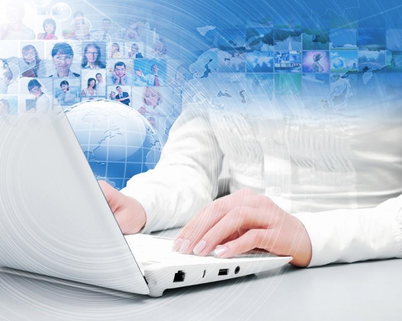 珠海系统集成—广东联迪计算机网络系统