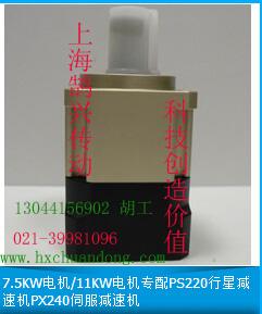 IB115-12-S2-P2鹄兴牌单晶炉多晶炉用AB090