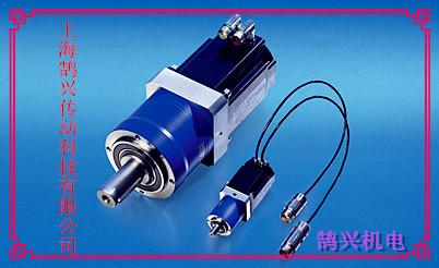 AB220-16深孔加工机鹄兴牌IB220-16-S2-P2