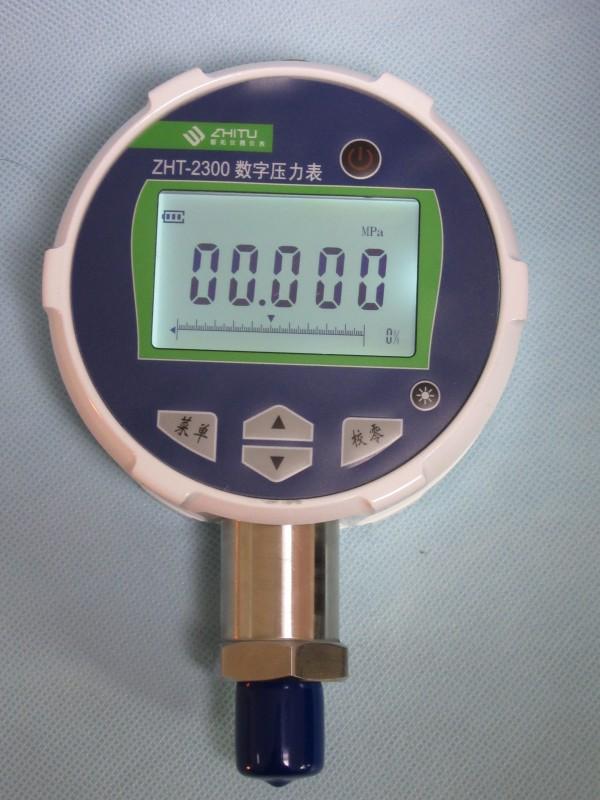 数显压力表专业生产商   活塞式压力计西北首家厂家直销