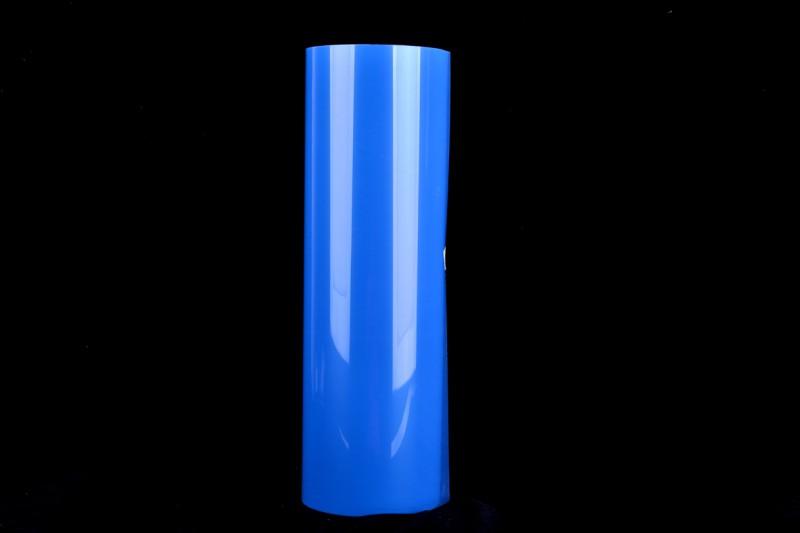 吐鲁番医用激光胶片阿勒泰医用蓝基白基X线B超喷墨胶片