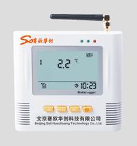 温湿度记录仪,温湿度监测系统,冷库温湿度监测系统