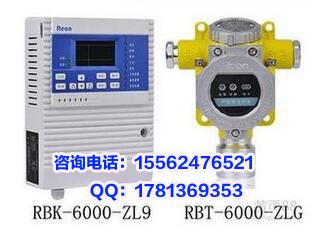 可燃气体探测器_可燃气体探测器价格技术_有毒气体测漏仪